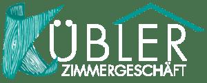 Zimmerei Kübler Pfalzgrafenweiler